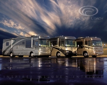 2007_country_coach_001