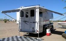 truck_camper_11