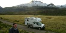 truck_camper_14