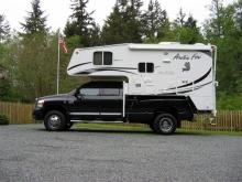 truck_camper_15