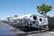 truck_camper_16