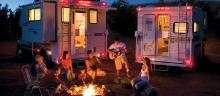 truck_camper_17