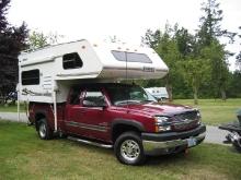 truck_camper_1
