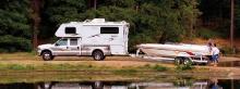truck_camper_6