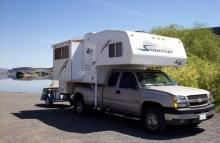 truck_camper_7