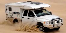 truck_camper_9
