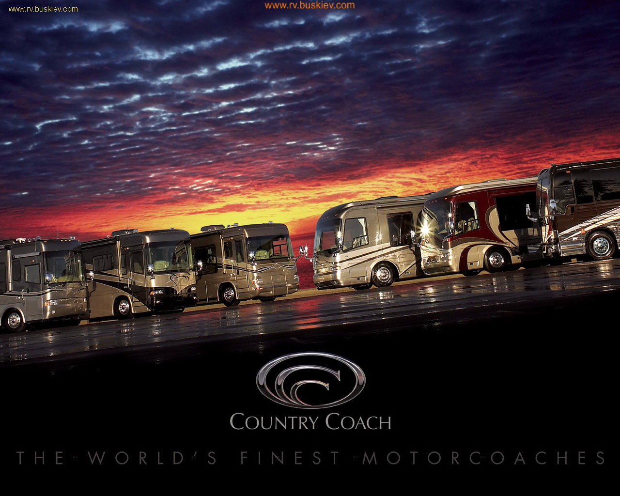 2007_country_coach_0001